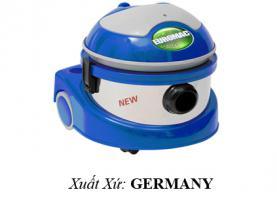 Phân phối các sản phẩm máy vệ sinh công nghiệp