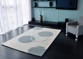 Chuyên giặt thảm tại nhà