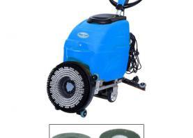 Mua máy chà sàn từ Công ty Hoàng Gia nhà phân phối sản phẩm chính hãng