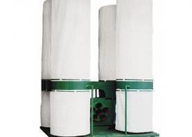 Các loại máy vệ sinh công nghiệp của CÔNG TY TNHH ĐT TM DV HOÀNG GIA.