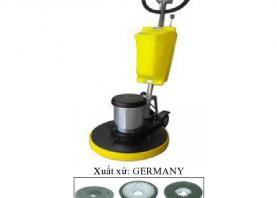 Cách chọn mua máy chà sàn công nghiệp cho đúng