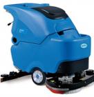 phân phối máy chà sàn liên hợp roma model RM70T