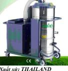 Máy Hút Bụi Cleantech CT 7A